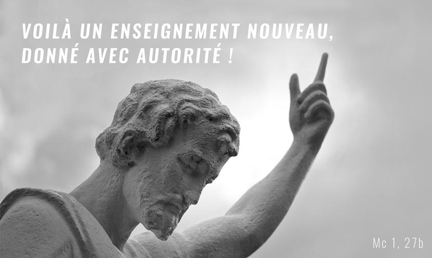 Jésus aujourd'hui : évangile et commentaire  - Page 12 FR-Evangile-illustre-2016-01-12-2019-01-15