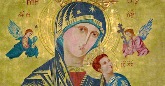 Une minute avec Marie, http://www.uneminuteavecmarie.com - Page 5 2018-02-17