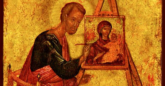 Une minute avec Marie, http://www.uneminuteavecmarie.com - Page 5 2018-03-12