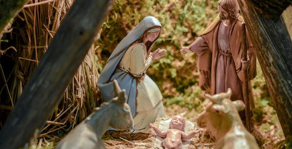 Une minute avec Marie, http://www.uneminuteavecmarie.com - Page 5 2018-03-22