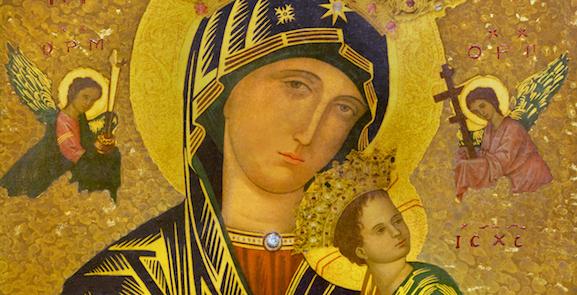 Une minute avec Marie, http://www.uneminuteavecmarie.com - Page 6 2018-04-07