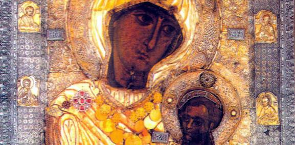 Une minute avec Marie, http://www.uneminuteavecmarie.com - Page 6 2018-04-10